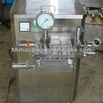 laboratory high pressure homogenizer machine stable system-