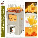 Orange Juice Extractor-