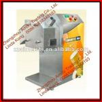 Cheap prices of sugarcane juice machine-