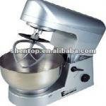 egg beater blender mixer HA-3470/SM-168-