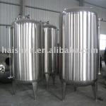 Stainless Steel Juice Storage Tank(CE)-