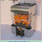 commercial automatic green lemon automatic juicer with low price-