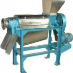Shanghai fruit press/ juice extractor-