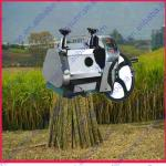 hot sale manual sugar cane juicer-