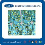 sugar cane juice extractor machines PCB boards-