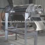 apple juicing machine-
