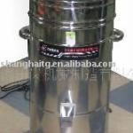 water extractor for dehydrate-