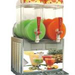 ice frappe slush machine-