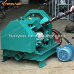 Sugarcane Mill/Sugar Cane Juice Machine SMS:+86-15890650503-