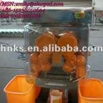 orange juice machine-