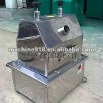 top quality sugarcane juice making machine-