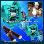 Professional industrial sugarcane juice machine with stable performance-