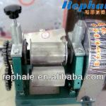 new arrival manual sugarcane juice machine 0086 15638185398-