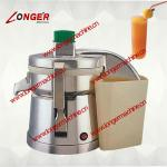Fruit Juice Making Machine-
