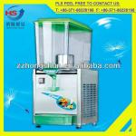 2013 hot selling HS-PL-117A ice juice machine-