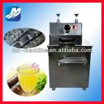 Hot Sale all kinds sugar cane juice extractor machine-