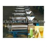 fruit extractor-