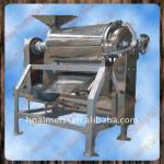 Fruit juice extraction machine,-