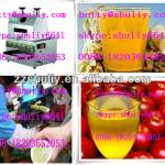 Sugarcane Crusher/ Cane juice Squeezer /sugar cane Juice Machine//0086-18203652053-