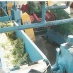 automatic professional sugar cane pressing machine 201-