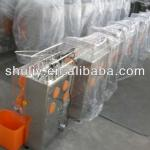 Orange Juicer/Automatic orange juicer machine/ Home using Orange Juicer-008615238618639-