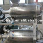 Fruit stoning and Pulping Machine for tomato, banana, mango, kiwifruit, strawberry, apple, pear-