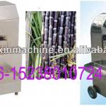 SS made sugarcane juice making machine 0086-15238010724-