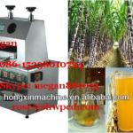SS made sugarcane juice extractor machine 0086-15238010724-