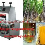 mediun type best quality sugarcane juice extracting machine 0086-15238010724-