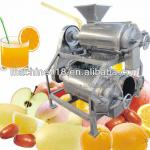 high quality Fruit Pulp Machine with reasonable price-