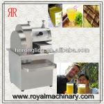 The best sold sugarcane juice making machine with high quality-
