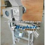 commercial fruit juicer machine at good quality-
