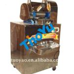 Electric Sugar Cane Juicer, Automatic Sugar Cane Crusher-