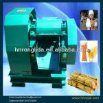 best sold industrial sugarcane juice extractor with large capacity-