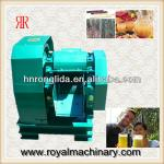 industrial sugarcane juice extractor machine with stable performance-