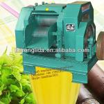 Commercial industrial sugar cane juice extractor machines-