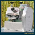 The high quality sugar cane juice making machine-good choice for you-