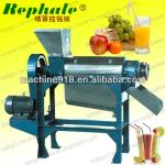 0.5 Tons Commercial fruit and vegetable juice extractor-