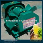 most popular industrial sugar cane juicer with big capacity-