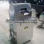 High Quality Electric Fruit Sugercane Juice Extractor-