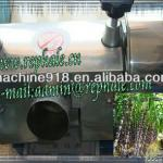 2013 high quality Electric Sugar Cane Juicer Machine-