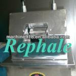 new design Professional Sugar Cane Juice Extractor-