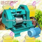 industrial sugar cane mill +8615981823781-