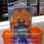 Popular Orange juice extracting machine(0086-15838060327)-