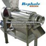 new design stainless steel hydraulic Automatic Apple Juice Extractor-
