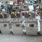 Commercial Fruit Juice Extractor For Sugarcane-