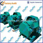 2013 hot sale Electrical type Sugarcane crusher 0086-13333719169-
