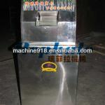 Fruit Juice Extractor For Sugarcane-