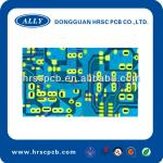 concrete mixer PCB boards-