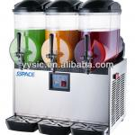 Commercial granita machine for sale SC-3-